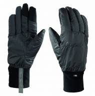 Gordini Men's Stash Lite Touch Gloves