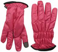 Gordini Women's Radiant Stash Gloves