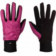 Gordini Women's Stash Lite Stretch Gloves