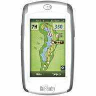 GPS Units & Range Finders