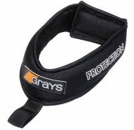 Grays Field Hockey Goalie Foam Throat Guard