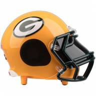 green bay packers home & office - sportsunlimited