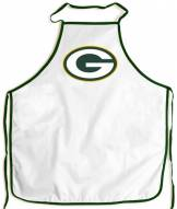 Green Bay Packers Chef Apron