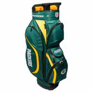 Green Bay Packers Clubhouse Golf Cart Bag