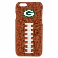 Green Bay Packers Football iPhone 6/6s Case