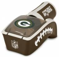 Green Bay Packers Frost Boss Cooler