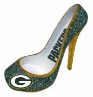 Green Bay Packers Kitchen & Bar - SportsUnlimited.com