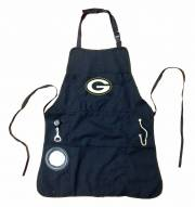 Green Bay Packers Grilling Apron