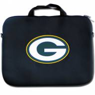 Green Bay Packers Laptop Carry Case