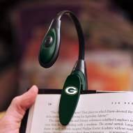 Green Bay Packers LED Book Reading Lamp