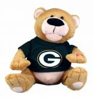 Green Bay Packers Loud Mouth Mascot Speaker