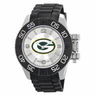Green Bay Packers Mens Beast Watch