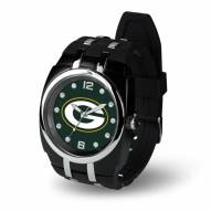 Green Bay Packers Men's Crusher Watch
