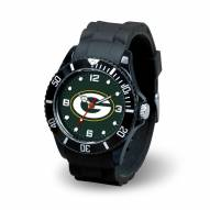 Green Bay Packers Men's Spirit Watch