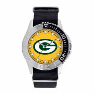 Green Bay Packers Men's Starter Watch