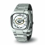Green Bay Packers Men's Turbo Watch