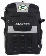 Green Bay Packers Franchise Backpack