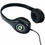 Green Bay Packers Over the Ear Headphones