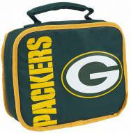 Green Bay Packers Sacked Lunch Box