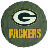 Green Bay Packers Stepping Stone