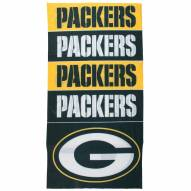 Green Bay Packers Superdana Bandana