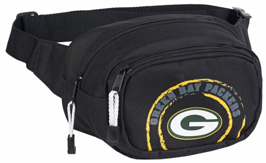 Green Bay Packers Sweetspot Fanny Pack