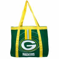 Green Bay Packers Team Tailgate Tote