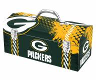 Green Bay Packers Tool Box