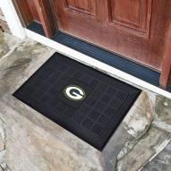 Green Bay Packers Vinyl Door Mat