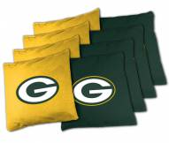 Green Bay Packers XL Bean Bags