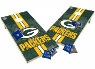 Green Bay Packers XL Shields Cornhole Game