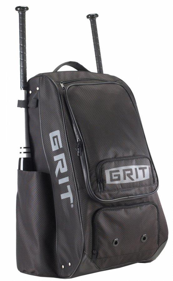 """Grit 26"""" Baseball Backpack"""