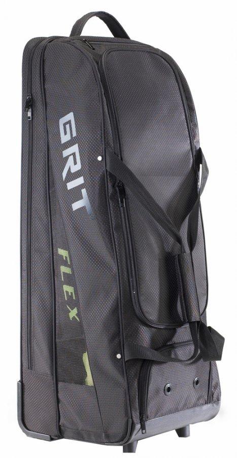 """Grit Baseball 36"""" Tower Bag"""