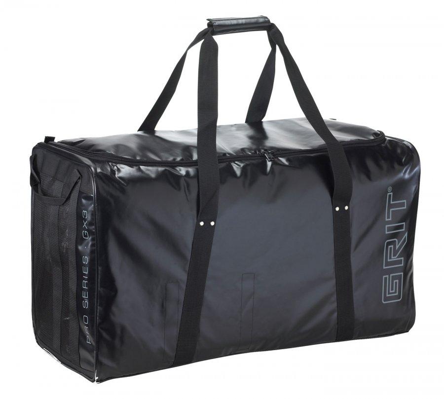 Grit GX3 Pro Series Carry Bag