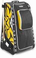 "Grit HTSE Hockey Tower 36"""" Equipment Bag - On Clearance"