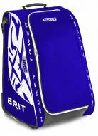 "Grit Youth Hockey Tower 30"" Equipment Bag"