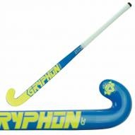 Gryphon Chrome Cobra Composite Field Hockey Stick