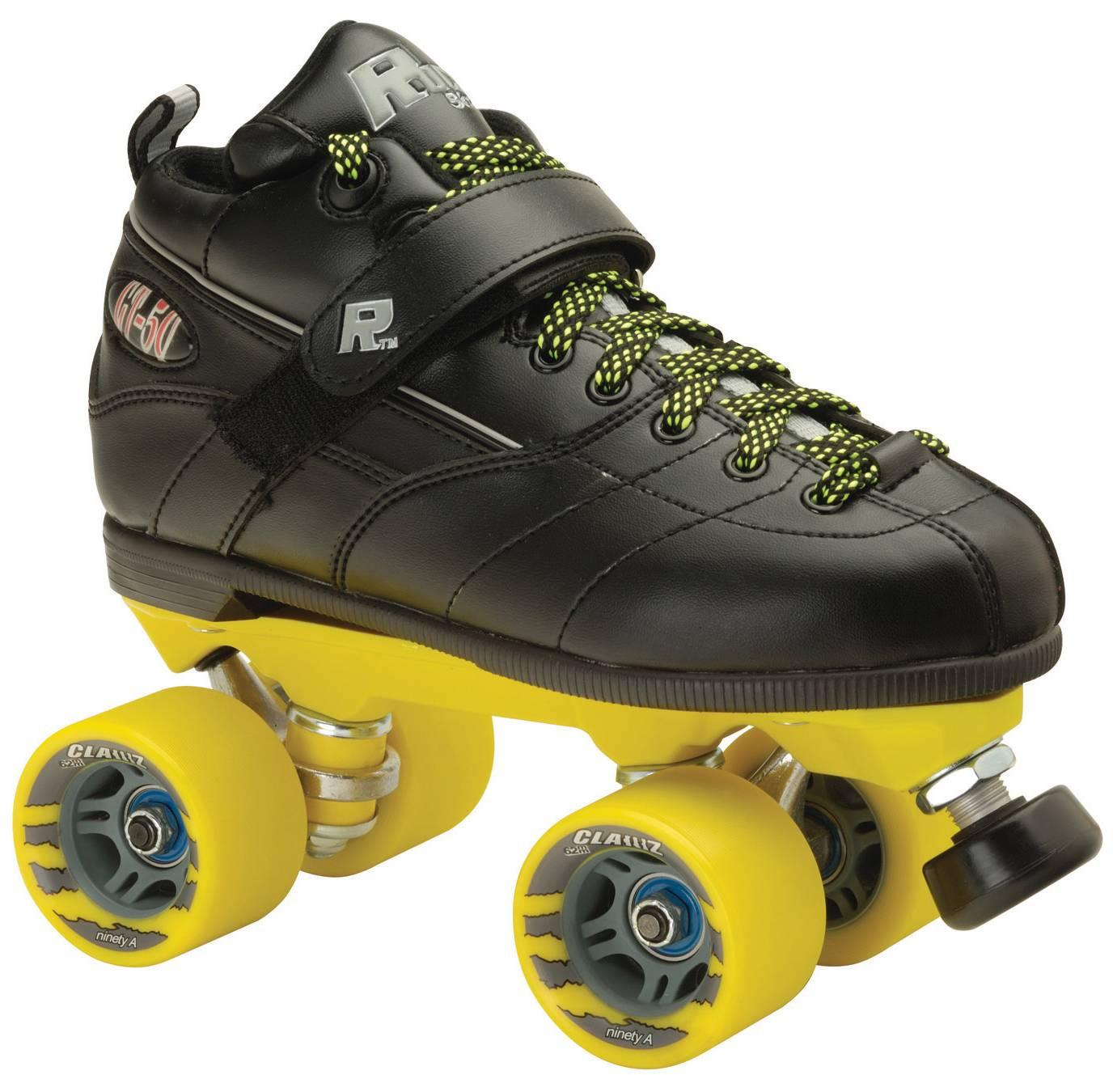 Roller skates in shoes - Roller Skates In Shoes 53