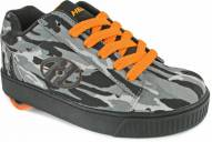 Heelys Kids StraightUp Skate Shoe