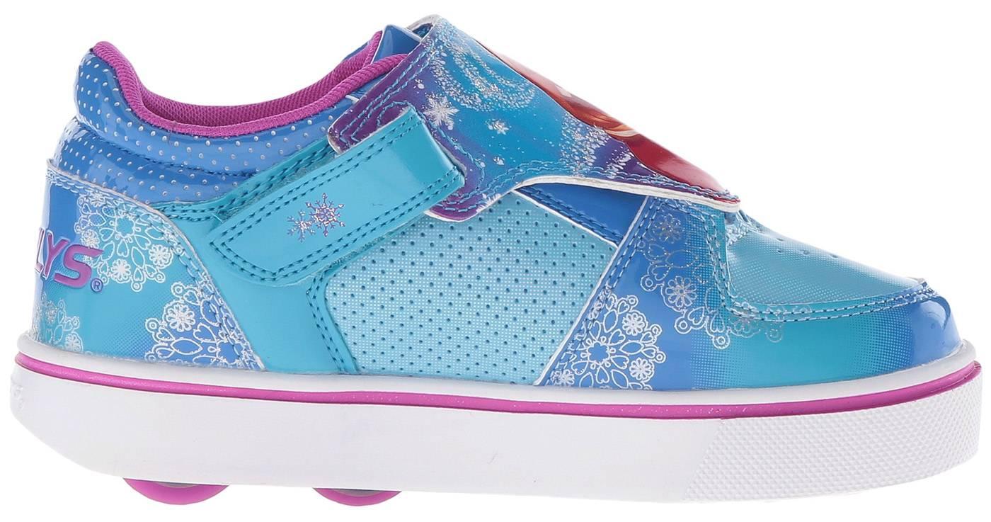 Roller shoes - Prev
