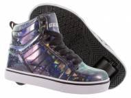 Heelys Uptown Roller Shoes