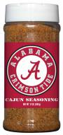 Hot Sauce Harry's Alabama Crimson Tide Cajun Seasoning