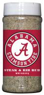 Hot Sauce Harry's Alabama Crimson Tide Steak & Rib Rub