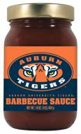 Hot Sauce Harry's Auburn Tigers BBQ Sauce