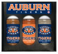 Hot Sauce Harry's Auburn Tigers Boxed Rubs