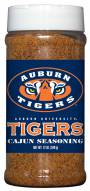 Hot Sauce Harry's Auburn Tigers Cajun Seasoning