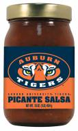 Hot Sauce Harry's Auburn Tigers Picante Salsa