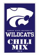 Hot Sauce Harry's Kansas State Wildcats Chili Mix
