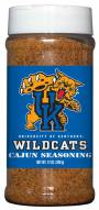 Hot Sauce Harry's Kentucky Wildcats Cajun Seasoning