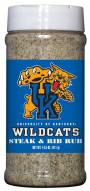 Hot Sauce Harry's Kentucky Wildcats Steak & Rib Rub